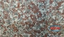 Granite Sc G218 Slabs & Tiles