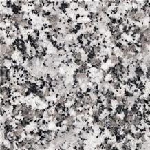 Blanco Rafaela Granite