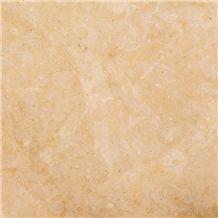 Aurus Beige Limestone Tiles