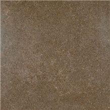 Austin Grey Limestone Tiles