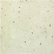 Fossil Limestone Tiles