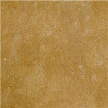 Jurassic Limestone Tiles, Jurassic Limestone Slabs