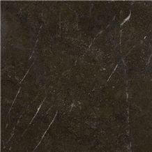 Pascale Grey Limestone Tiles, Spain Grey Limestone