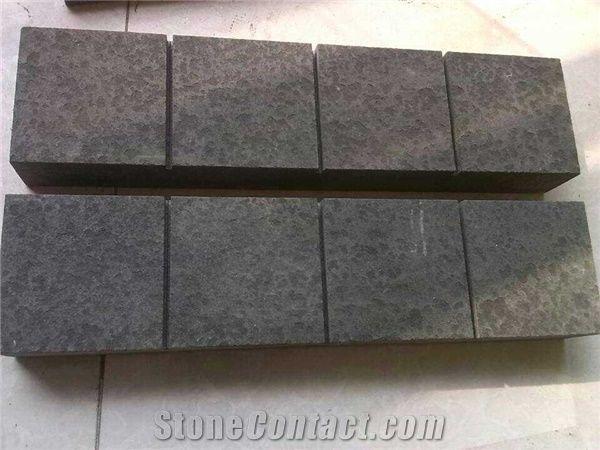 Black Basalt Floor Tilechina Black Basalt Wall Tiles Stonecontact