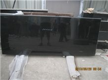 1700x700x20mm Shanxi Black for Israel, Shanxi , China , Absolute , Nero Assoluto, G7 Black Granite Monument & Tombstone