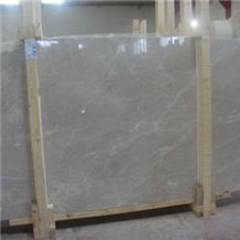 Cream Karaman Marble Slabs & Tiles, Turkey Beige Marble