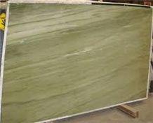 Verde Laguna Marble Slabs (Usak Green Marble)