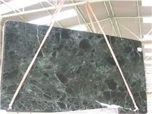 Verde Antico, Veria Green Slabs & Tiles, Veria Green Marble Slabs & Tiles