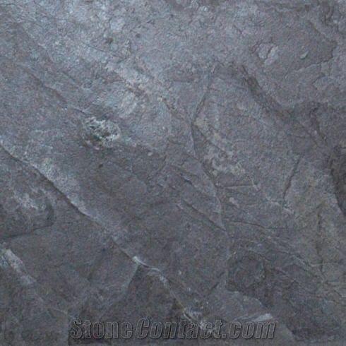 Dark Gray Slate From China 261059 Stonecontact Com