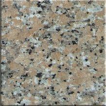 Emperor Red Granite Slabs & Tiles, China Red Granite