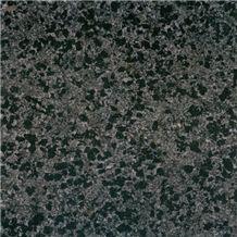 Green Gem China Granite