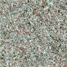 Jasmine Diamond Granite