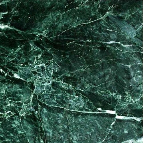 Julian Jade Marble From China Stonecontact Com