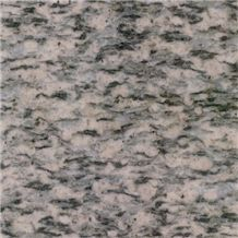 Olympic Red Grain Granite