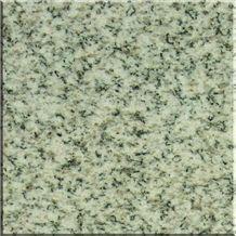 Qingshan White Granite