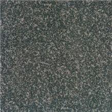 Ultramarine Grain Granite