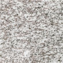 White Grain Yatai Granite Slabs & Tiles, China White Granite
