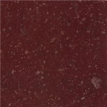 Xide Purplish Red Granite