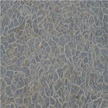 Yangtze River Septarium Limestone