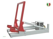 Hydraulic Table