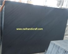 Ocean Black, Natural Black Slate Flooring Tiles, Black Flooring Slate, Jack Black Wall Tiles & Slabs