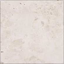 French Vanilla Marble Slabs & Tiles
