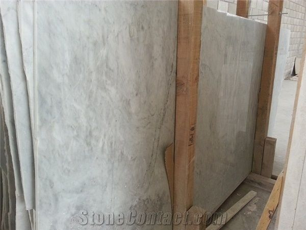 marble argentum slabs tiles mexico white marble slabs floor