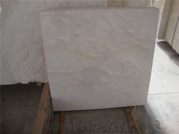 Iran White Marble Slabs Tiles Polished Marble Floor Tiles Wall