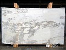 Calacatta Paonazzo Marble Slabs & Tiles, Callacata Marble