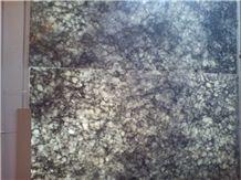 Smokey Alabaster, Grey Alabaster Tiles & Slabs