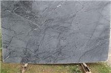 Somaca Soapstone Slabs, Brazil Grey Soapstone
