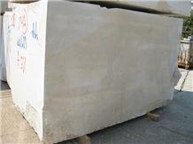 Vratza Limestone Blocks,Bulgaria Beige Limestone