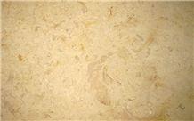 Yatta Yellow Limestone Honed Tiles