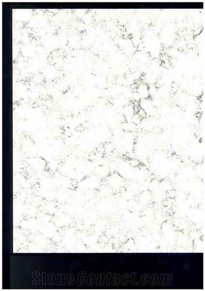 Antique White Quartz Stone From Turkey Stonecontact Com