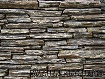 /products-266285/gneiss-stacked-wall-stone