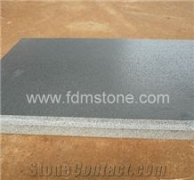 Antiqued LeatherdBasalt ,Hainan Black Brushed Basalt Tiles,China Black Basalt Tiles, Hainan Black Basalt, Honed/ Antique/ Sawn Black Basaltina, Inca Black Tiles for Walling,Cladding,Flooring