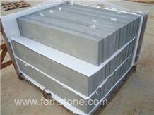 Basalt Paver,Jet Black Basalt Tiles,Black Basalt Slabs & Tiles,Basalto Dos Acores,Basalt Products