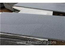 Black Granite Tiles,Absolutely Black Granite Wall/ Floor Covering Tiles & Slab,Wall/ Floor Tiles,Skirting,Nero Assoluto China Black Granite Slabs,Supreme Shanxi Black Granite,Grade-A,Good Quality