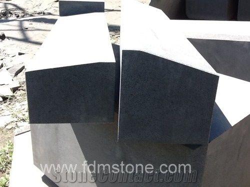 Bluestone Window Sill Tileswindow Sill Thresholdskirting Boards