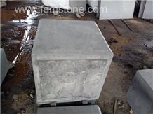 Cheap Basalt Kerbstone,Landscaping Kerbstone Style