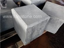 Cheap Grey Granite Kerbstone,Bevelled Curbstone,Meshed Paver.Road Stone