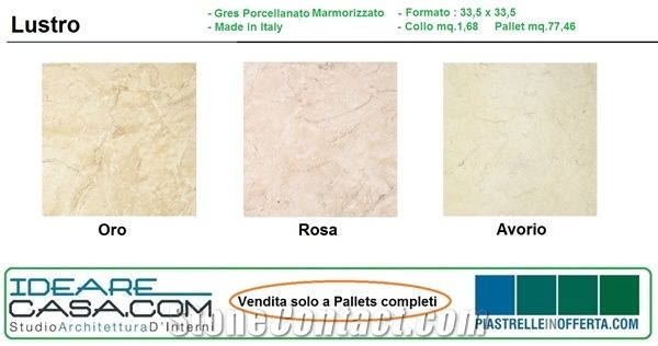 Pocelain Tiles Made In Italy Ro Porcelain Ceramic