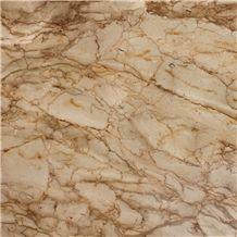Fantasia Beige Marble Slabs & Tiles, Pakistan Beige Marble