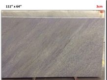 Soft Blue Onyx Translucent Slab 100 Natural Crystaline Stone, Brazil Blue Onyx