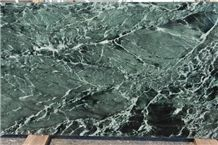 Verde St. Denis Marble Slabs, Verde Saint Denis Marble Slabs & Tiles