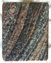 Indian Kinawa Granite - New Himalayan Blue Granite