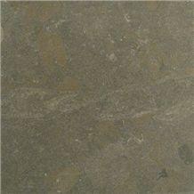 Lagos Azul Limestone Tiles