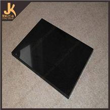 Cheese Board, Black Granite Kitchen Accessories