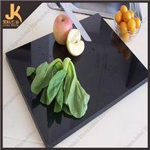 Chopping Board Granite Kitchen Accessories