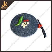 Grey Granite Kitchen Accessories
